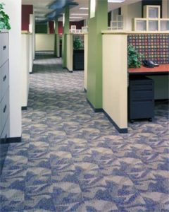 office-carpet