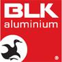 logo.blk.aluminium