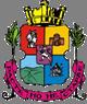 logo.gerbfon