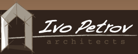 logo.ivo