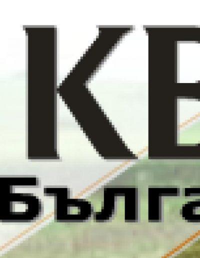 logo.kbc