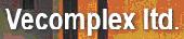 logo.vecomplex